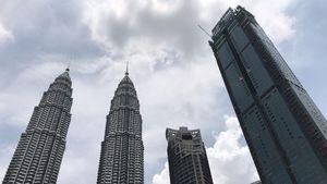 retire to malaysia