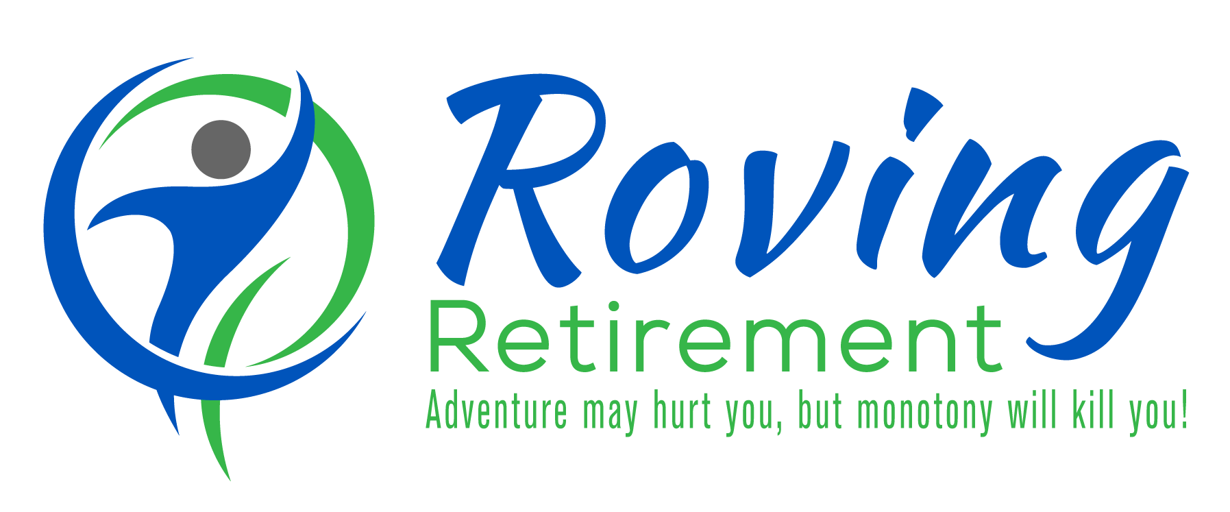 Roving Retirement